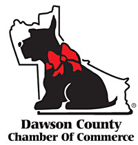 Dawson County Chamber of Commerce