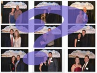 Dawson Chamber of Commerce Annual Gala